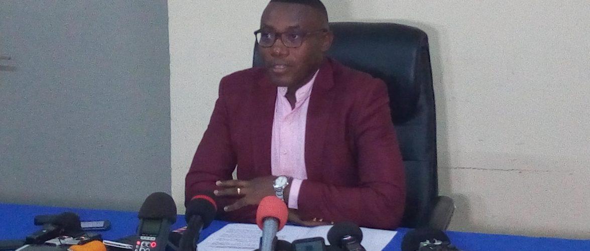 COVID-19 : Compteur à 3 cas positifs – Jeudi 2 Avril 2020 / Burundi