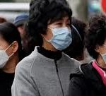 Covid-19 : les leçons de la stratégie sanitaire sud-coréenne