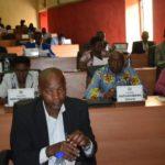 L' Assemblée Nationale adopte deux projets de lois