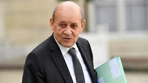 Une aide de 1,2 milliard d'euros de la France pour la lutte contre le Covid-19 en Afrique