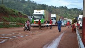 Covid-19 : le Burundi rouvre ses frontières avec la RDC et le Rwanda