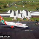 Burundi: Pour la radio télévision belge francophone (RTBF), le temps se serait arrêté en mai 2015! Quid 2020?