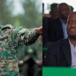 Rwanda: Les véritables raisons du limogeage d'Olivier Nduhungirehe. Doit-il s'inquiéter ?