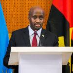Rwanda: limogeage d'un ministre trop bavard