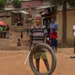 Le Rwanda, un pays parmi les plus pauvres de la planète, longtemps caché par la propagande