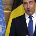 Burundi-élections: le Ministre Belge des Affaires étrangères félicite le peuple burundais