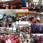 Elections 2020 : Au cœur des coulisses d'une victoire annoncée du CNDD-FDD au Burundi - Exemple les BAGUMYABANGA de CANKUZO