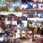 Elections 2020 :  Les BAGUMYABANGA de RUTANA - Au cœur des coulisses d'une victoire annoncée du CNDD-FDD au Burundi