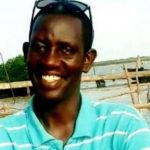 Un - Génocidaire de 1995 à l'Université du Burundi  - condamné à la Perpétuité / NGOZI
