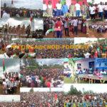 Elections 2020 :  MUYINGA,  au cœur des coulisses d'une victoire annoncée du CNDD-FDD au Burundi - Exemple les BAGUMYABANGA de MUYINGA