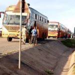 Le rapatriement massif des réfugiés, en cette période électorale, est une preuve absolue d'un climat apaisé au Burundi
