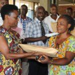 Burundi Education:La passation du concours national édition 2020 prévue du 9 au 11 juin