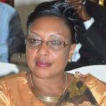 Karusi Diaspora Network : Communique de Félicitation au G.M. NDAYISHIMIYE Evariste, élu Président du Burundi