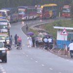 Le Burundi accueille des rapatriés en provenance de la Tanzanie