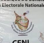 La campagne électorale se poursuit dans tout le pays