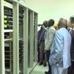 Le Burundi entre dans le processus de transition numérique
