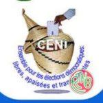 Burundisynergie2020 : la population burundaise se présentent aux urnes