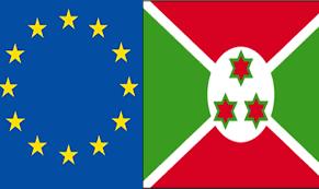 Burundi : Déclaration de la porte-parole à la veille des élections