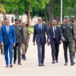 Des hauts responsables militaires rwandais, soupçonnés d'avoir planifié un coup d'État, arrêtés à Kigali, au Rwanda