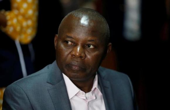 RDC : Les Congolais s'interrogent sur la mort soudaine du juge chargé de l'affaire Kamerhe