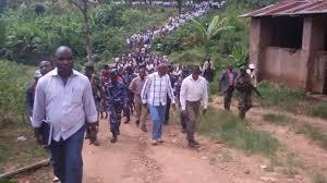 Les élections générales de mai au Burundi: Les agissements hors-loi du CNL pour mieux comprendre la personne de son leader Hon. Agathon RWASA Par Dr Innocent Bano (Politologue)