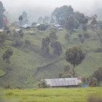 RDC: le NDC-Rénové a reçu «un appui de plusieurs armées de la région» (GEC)