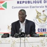 La CENI annonce les dates des Sénatoriales et Collinaires 2020 / BURUNDI