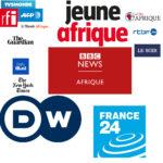 La Guerre Humanitaire au Burundi : MEDIA NEOCOLONS , le voyage des chiffres mensongers
