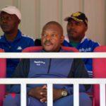 Le Président du Burundi - Feu  S.E. NKURUNZIZA -  n'est pas mort de COVID-19