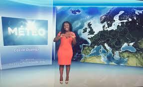 """La colonisation belge au Congo sera enseignée à l'école: """"On parle d'une histoire belge"""", réagit Cécile Djunga"""