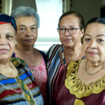 Colonisation : La Belgique assignée en justice pour crimes contre l'humanité