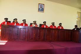 La cour constitutionnelle vient de confirmer la victoire du CNDD-FDD