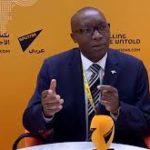 La diplomatie burundaise s'exprime sur les élections, l'opposition, l'OMS et les armes dans l'espace – exclusif