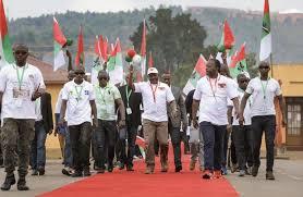 Le piège Rwasa évité, le Burundi peut respirer mais retenons la leçon
