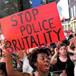 Mort de George Floyd : les villes américaines s'embrasent, Trump accuse l'extrême gauche