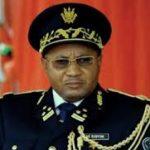 Le Parlement approuve le Général Bunyoni comme premier ministre
