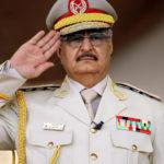 Libye : quelles conséquences de la défaite de Khalifa Haftar à Tripoli ?