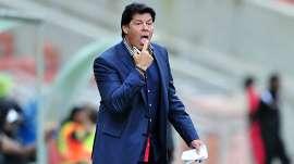 """Un entraîneur belge viré de son club en Tanzanie pour des propos racistes: """"On dirait des singes quand ils crient"""""""