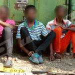 Attaque à la grenade à Buterere: 3 nouveaux présumés auteurs appréhendés