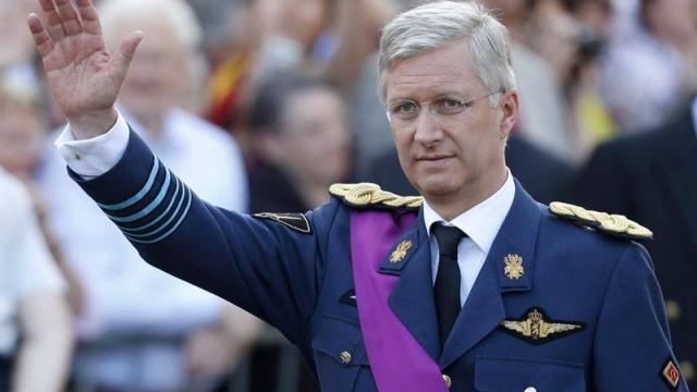 Le point sur le projet de Commission Vérité Réconciliation entre la Belgique  Et ses anciennes Colonies