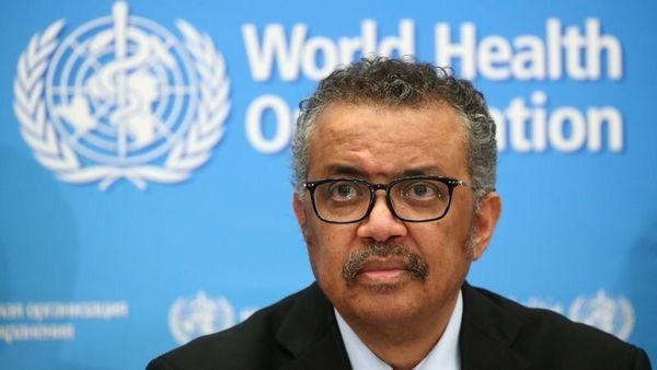 """Coronavirus: l'Afrique résiste mieux que prévu et oblige les """"experts"""" de l'OMS à revoir leurs copies"""