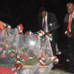 Massacres des étudiants «Hutu » à l'UB : les rescapés exigent la justice