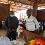 ELECTIONS 2020 : RWASA, CNL, perd le Conseil Communal de KIREMBA / NGOZI, BURUNDI