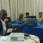 Burundi : Le droit des bénéficiaires des soins de santé et des prestataires