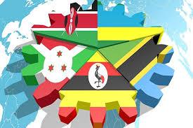 Clarification des questions relevées dans le journal EastAfrican, édition juillet 2020