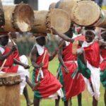 La culture: un catalyseur du développement