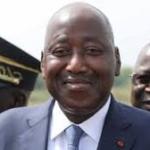 Côte d'Ivoire: Amadou Gon Coulibaly est décédé