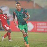 Remise des récompenses au terme du championnat de Ligue A du Burundi