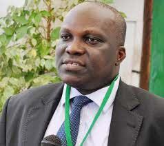 L'Honorable Nyabenda Pascal n'a pas réussi à se hisser au Sénat, dommage