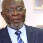 RDC : le ministre de la Justice Célestin Tunda Ya Kasende jette l'éponge